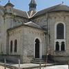 Catholic Church Bagamoyo