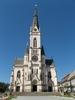 Catholic Church (Heart Of Jesus Church)