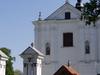 Catholic Church Of St. Joseph The Betrothed And Anthony Of Padua