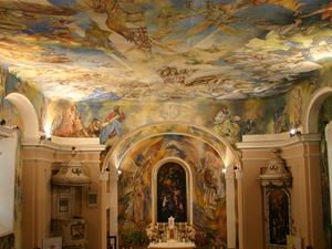 Iglesia Católica-Ráckeve