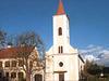 Catholic Parish Church St. Nikolaus