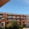 Catholic University Of Santa Maria