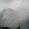 Cattail Peak