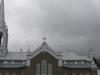 Causapscal Church