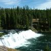 Aventura Yellowstone - Geysers y Grizzlies 10 Días