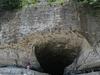 Cave  In  Rock  I L