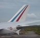 Cayenne Rochambeau Airport France