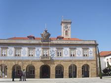 C C 3 A 2mara Municipal Da P C 3 B 3voa De Varzim
