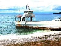 Ilha de Cebu
