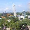 View Of Cedar Point