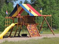 Cedar Springs RV Park And Campground