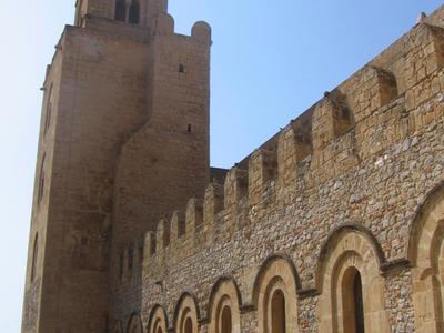Cefal Duomo