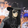 Celebrity Wax Museum - Lonavala - Maharashtra - India