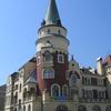 The Celje Hall