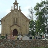 Cemetery-Chapel-under-the-call-of-the-Holy-Ghost