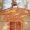 Cemetery-Chaple-Poland