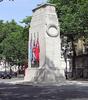 Cenotaph Whitehall