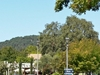Center Of Yountville
