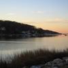Centerport Harbor