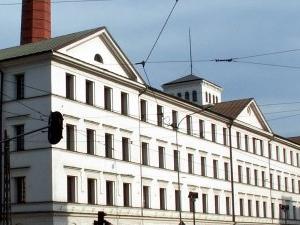 El Museo Central de Textiles