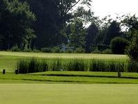 Central Valley Golf Club