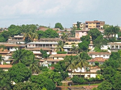 Centre  Province  Yaound  C 3  A 9  0 0 2