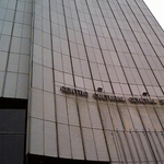 Centro Cultural General San Martin