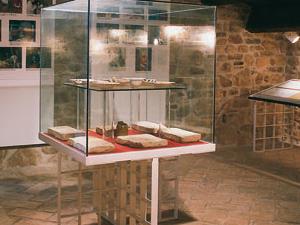 Centro de Interpretación del Reino de Aragón