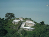Cerros - Corozal District - Belize