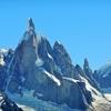 Cerro Torre - El Chalten