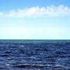 Cerulean Lake