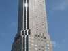 Cerulean Tower