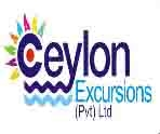 Ceylon Excursions