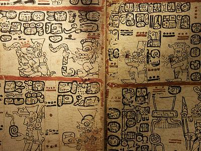Chakokot - Petén Department - Guatemala