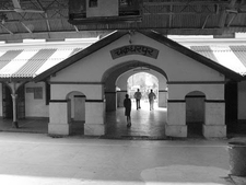 Chakradharpur