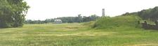 Chalmette Battlefield Park