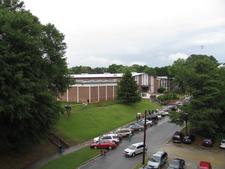 Chamblee High School