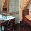 Chambre At Maison D'Auguste Comte
