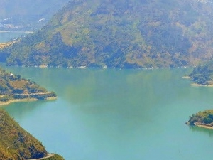 Best Hill Stations in India Tour Package Fotos