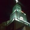 Champhai-Church