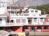 Chamunda Nadikeshwar Temple