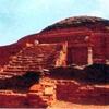 Chandavaram Buddhist Stupa