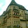 Chandragiri Fort Complex