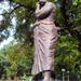 Chandra Shekhar Azad Park Allahabad