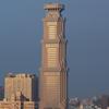 Chang-Gu World Trade Center