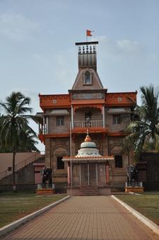 Channa Basaweshwara Temple Dharwad