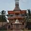 Dharwad