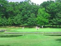 Chanticlair Golf Club