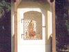 Chapel At Breitenschützing