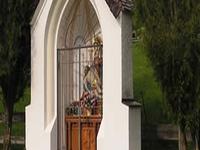 Capela da Döxn